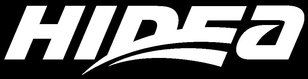 logoHidea